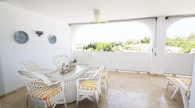 Apartment - Middle Floor in La Quinta
