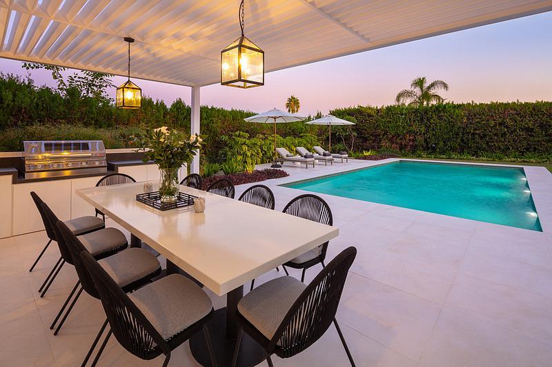 Villa - Detached in Aloha