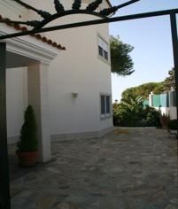 Villa - Detached in Hacienda Las Chapas