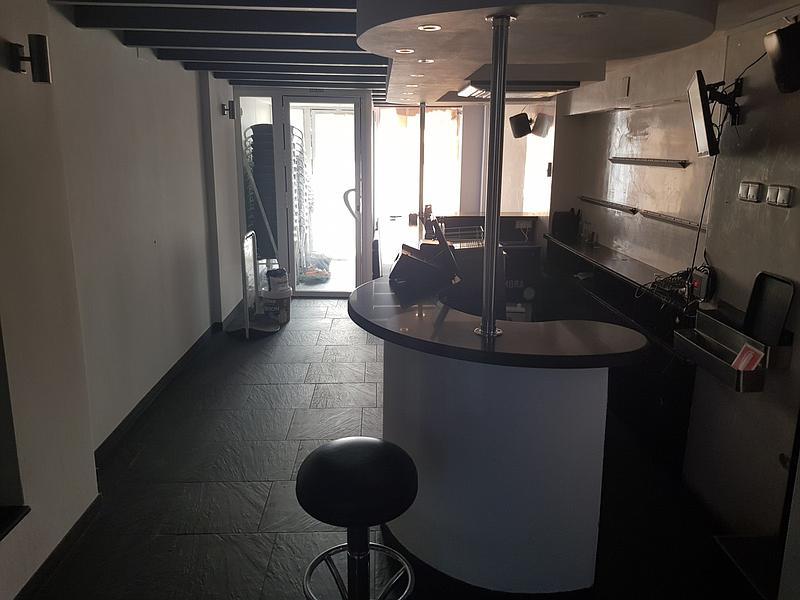 Commercial - Bar in La Duquesa