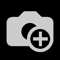 Apartment - Middle Floor in Carib Playa