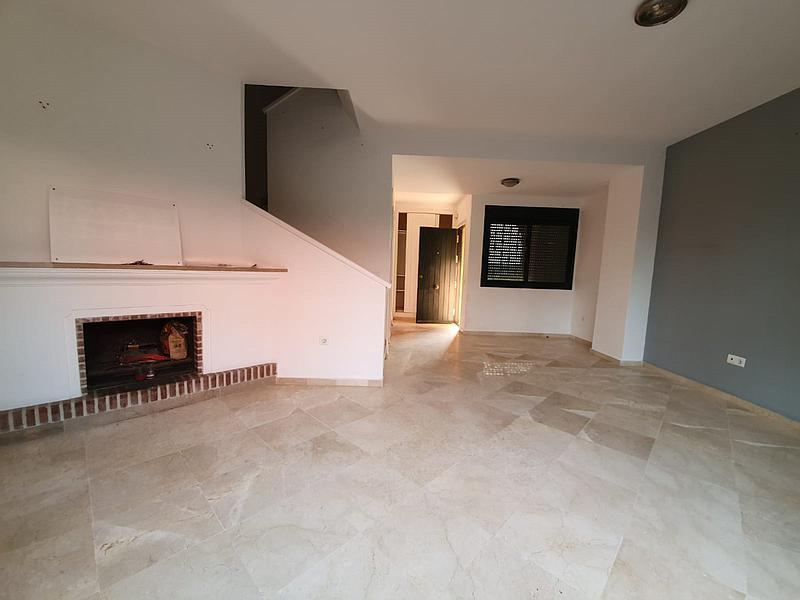 Townhouse - Terraced in La Duquesa