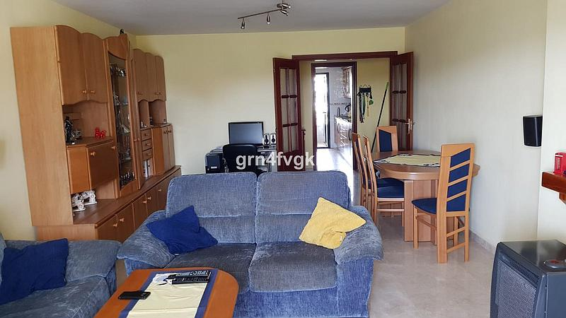 Apartment - Middle Floor in Selwo