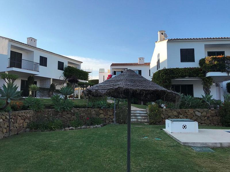 Townhouse - Terraced in Atalaya