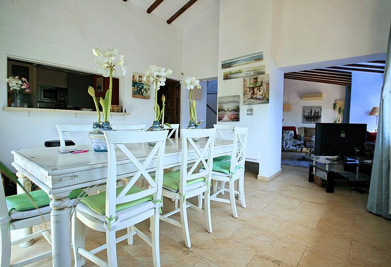 Property - Costa Nova Properties