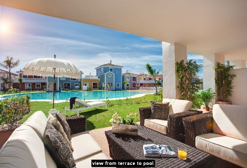 Main Photo of a 3 bedroom  Duplex for sale