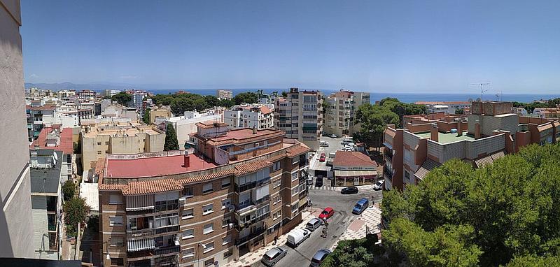 Apartment - Middle Floor in Torremolinos