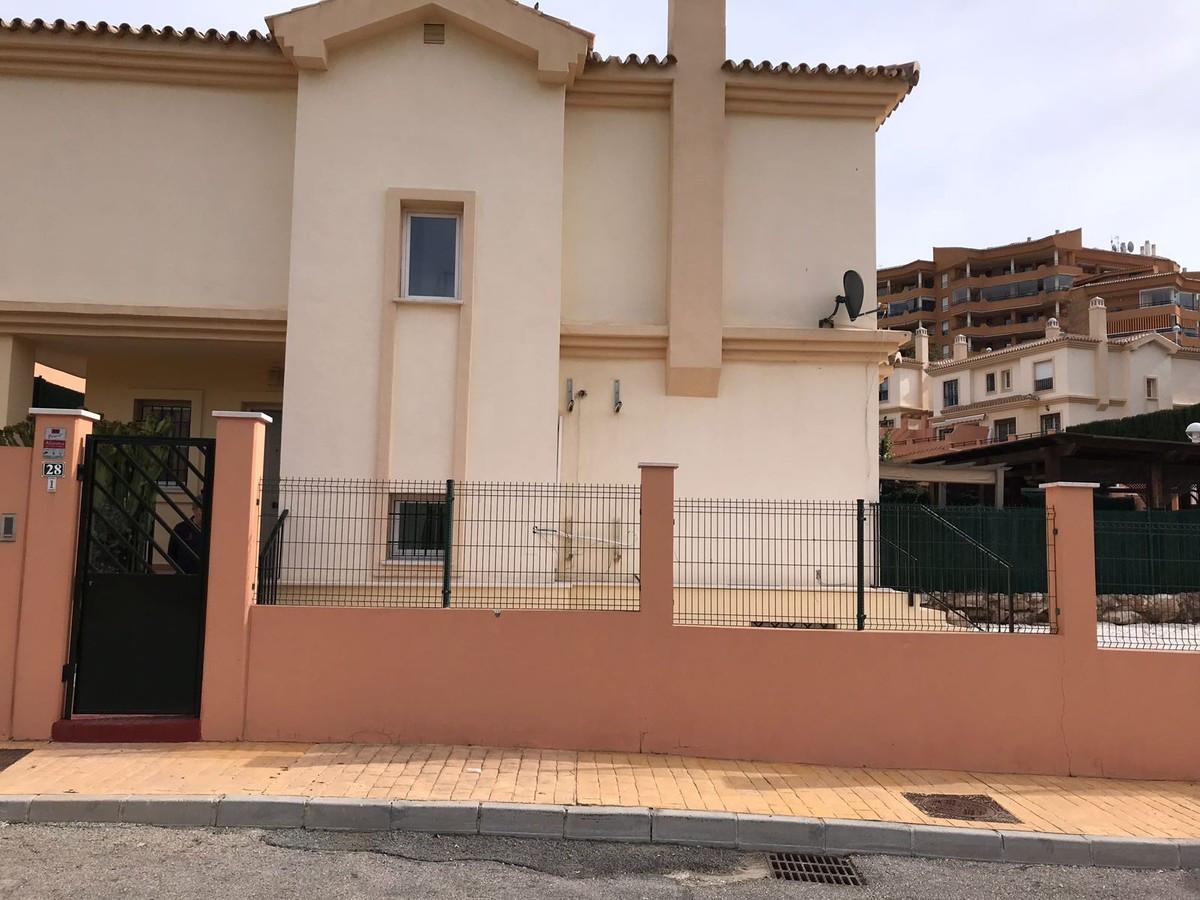Property Details 3