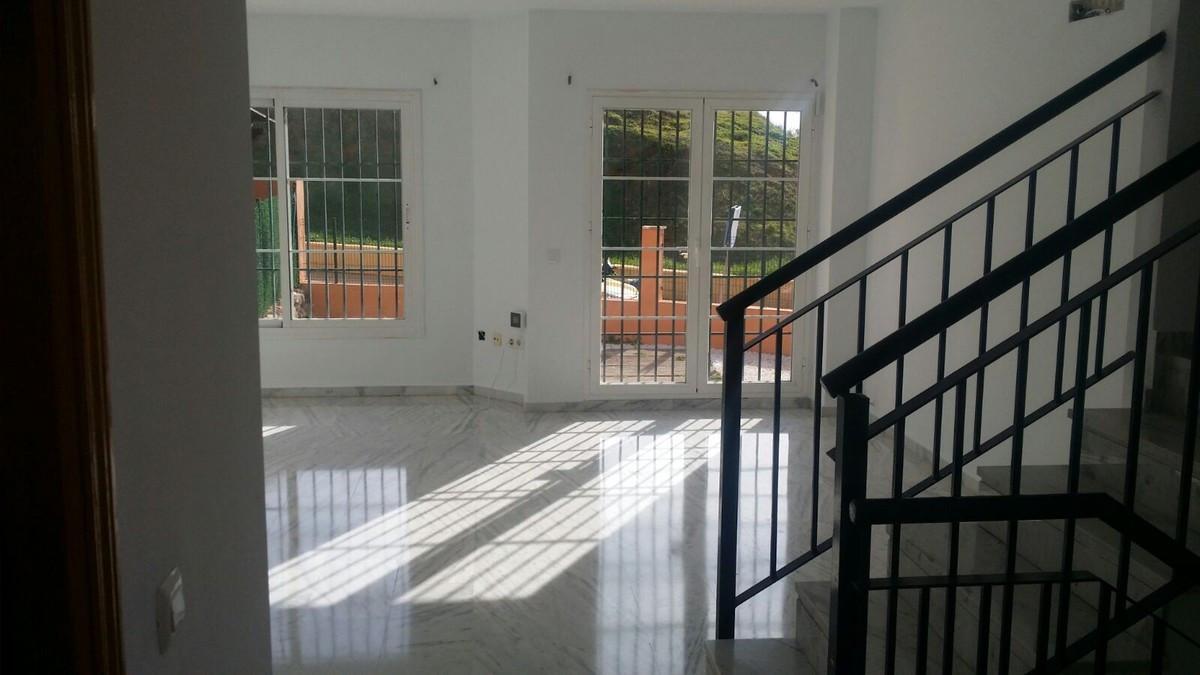 Property Details 5