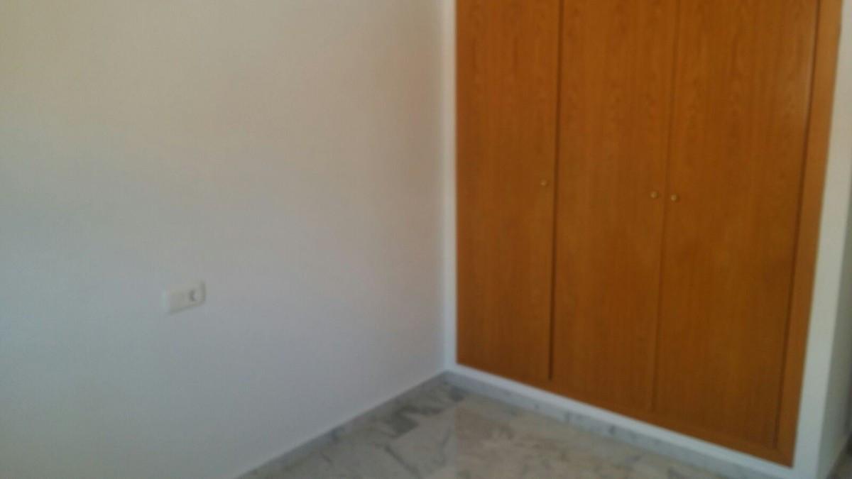 Property Details 18