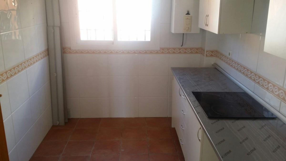 Property Details 21