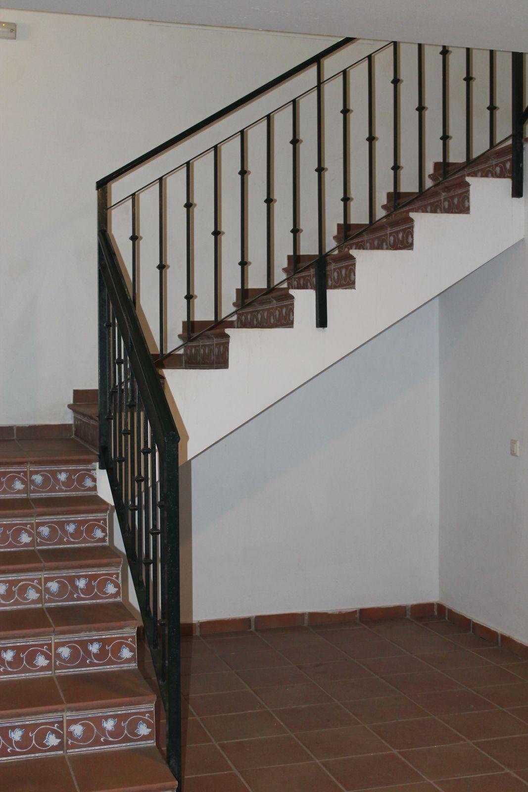 Property Details 36