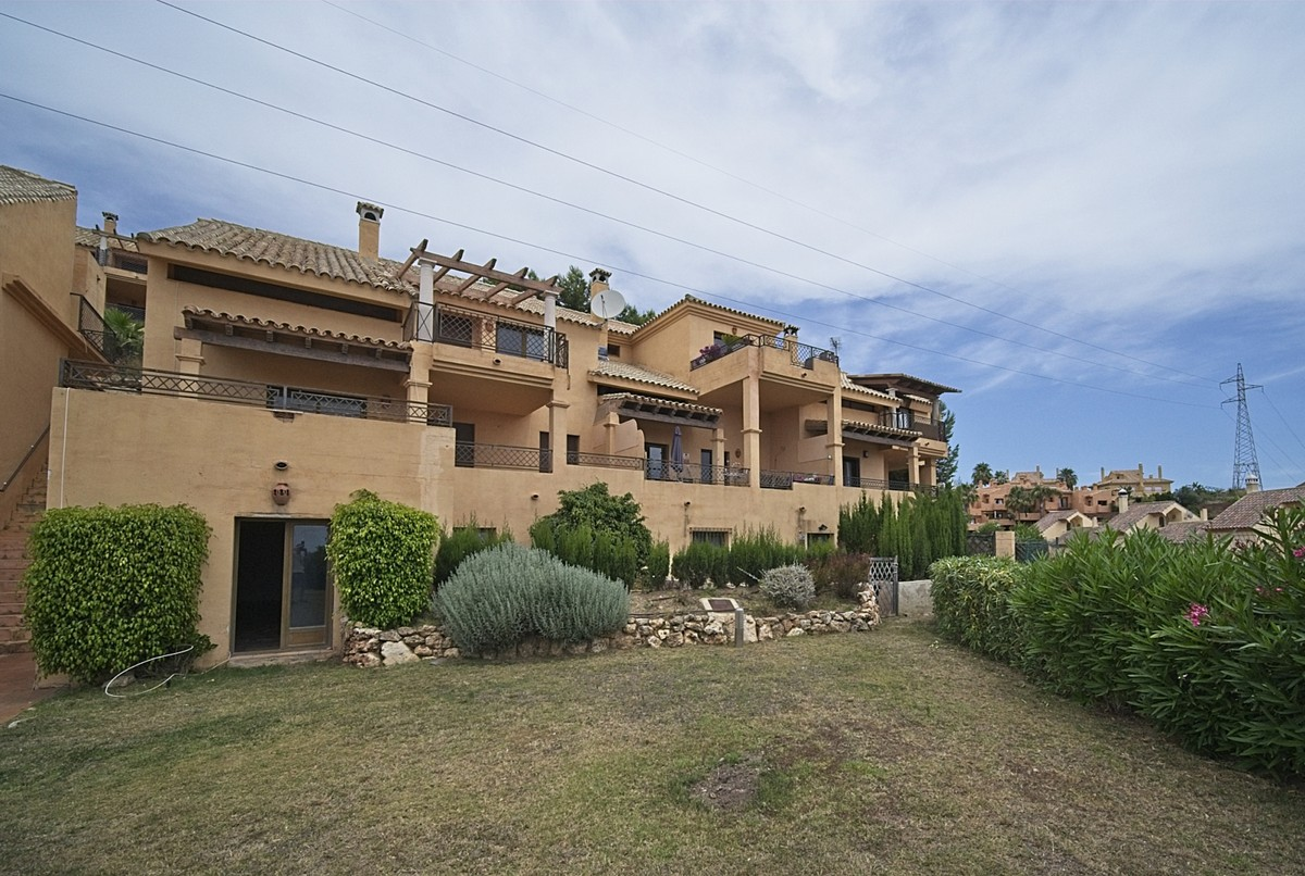 House - Townhouse in Riviera del Sol