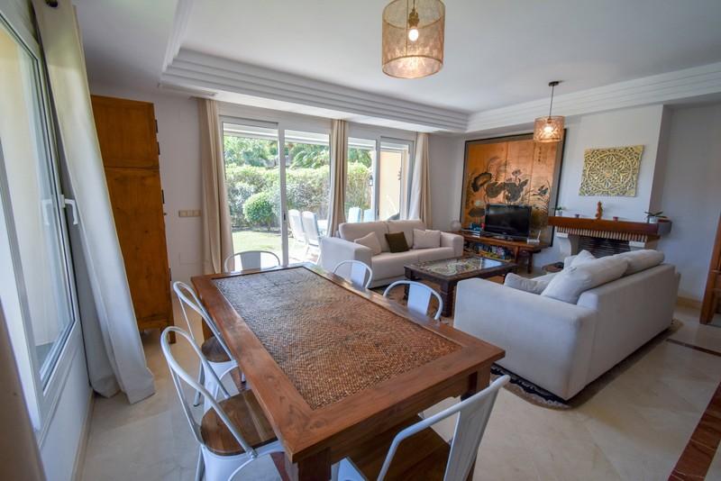 House in Riviera del Sol