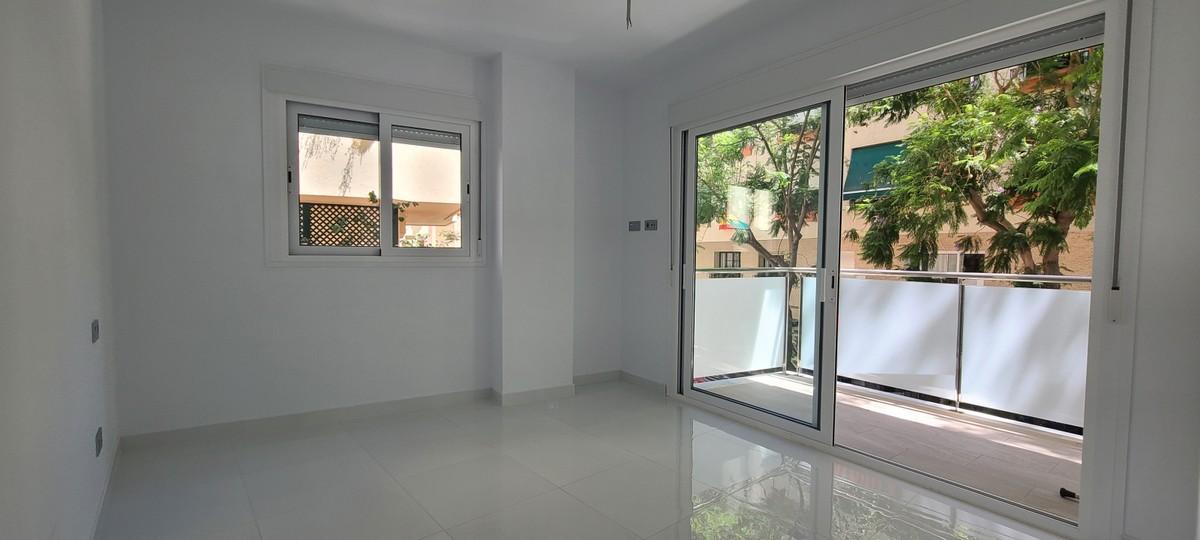 Apartment - Middle Floor Apartment in Marbella