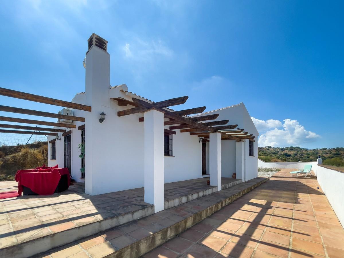 Villa - Finca in Coín