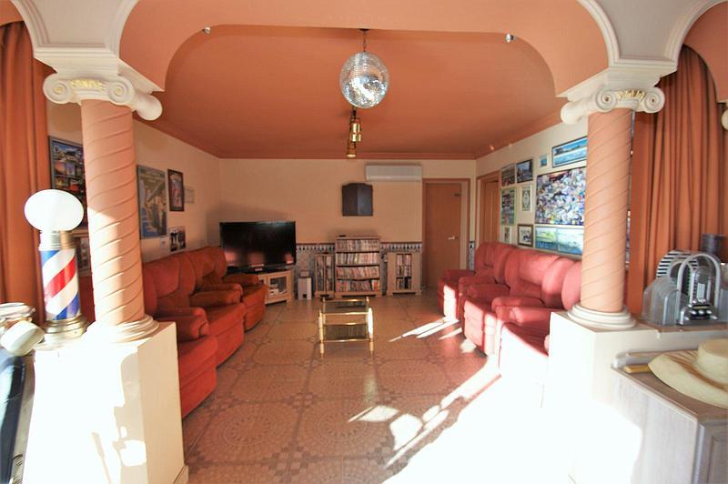 Villa in Las Chapas (East Marbella)